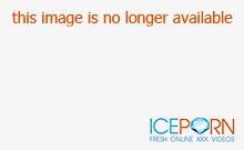 Blonde MILF And Hot Teen Girl Getting Dicked Together